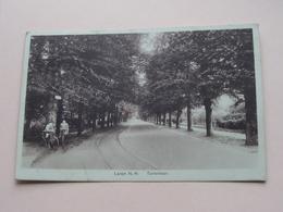 TORENLAAN ( 't Gooische Boekhuis Laren) Anno 1934 ( Zie/voir Photo ) ! - Laren (NH)