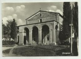 SCORGIANO -  VIAGGIATA FG - Siena