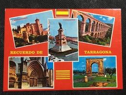 Tarragona - Tarragona