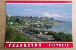 FRANKSTON - Victoria - Vue Générale ( Australie ) - Australien