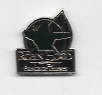 Pin's  Sport  TIR  à  L' ARC  Robin  Hood  Prince  Of  Thieves - Boogschieten