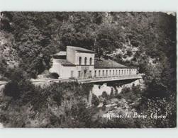 11 RENNES LES BAINS ... Les Bains Doux - France