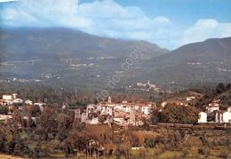 Villafranca Lunigiana Panorama - Massa