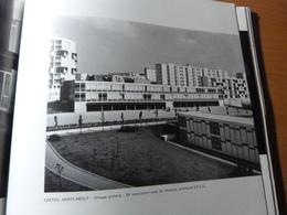 Gustave Stoskopf Et Son équipe Un Bilan 1947-1972-Architecture-Reconstruction - Livres, BD, Revues