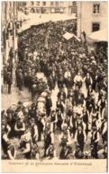 Souvenir De La Procession Dansante D'ECHTERNACH - Echternach