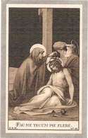 DP. SIDONIE DE VOS ° ELVERSELE 1853-  + LESVES (PROV.NAMEN) 1928 - Religion &  Esoterik