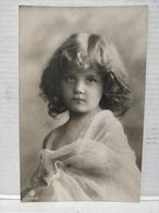 Portrait. Grete Reinwald - Portraits