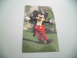 Mickey .... - Disney