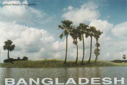 BANGLADESH - Natural Beauty Of Bangladesh - Bangladesh