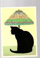 Cat  (66-27) - Katten