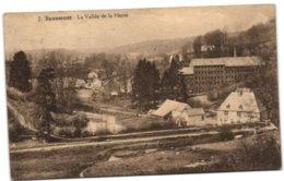 Beaumont - La Vallée De La Hante - Beaumont