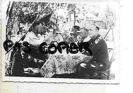 08 BOUTANCOURT SOLDATS ALLEMANDS  1940 / 1944 - Frankreich