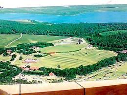 Denemarken Danmark Dänemark Hjerl-hede  N1975 HA8299 - Danimarca