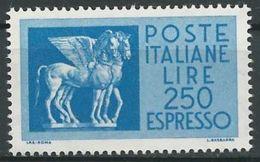 ITALIEN 1974 Mi-Nr. 1460 ** MNH - 1971-80:  Nuovi