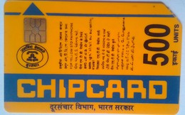 500 Units Aplab - Inde