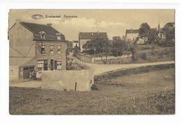 Arsimont  ( M 4183 )  Maison Du Coin > Cafe Du Petite Village  Top De Top - Sambreville