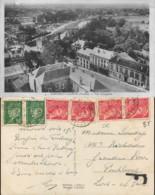 [511975]France  - (85) Vendée, Fontenay-le-Comte, Vue D'ensemble - Fontenay Le Comte