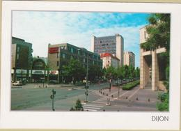 21 Dijon - Cpm / Vue. - Dijon
