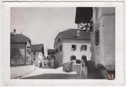 Naturno - Venosta - Altre Città