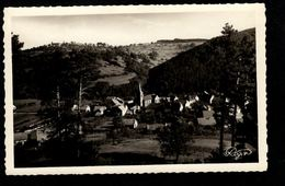 57 - SCHAEFERHOF (Moselle) - Vue Générale - Autres Communes