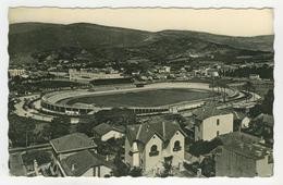 Bone - Vue Panoramique Sur Le Stade Municipal - Annaba (Bône)