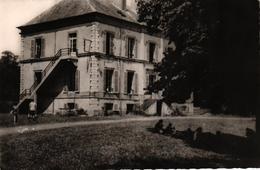COLONIE DE MONTOT BRAZEY EN MORVAN -21- - France