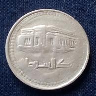 Sudan - 20 Dinar - 1999 - Km 116 -Bad Struck - Agouz - Soudan