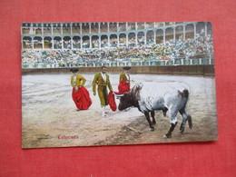 Bull Fight   Estooada >  Ref 3201 - Corrida