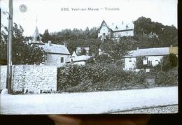 YVOIR - Yvoir