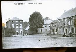 YVES GOMEZEE HOPITAL - Belgium