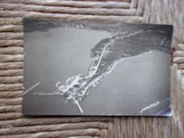 7-8-------------ile D Oleron Bourcefranc Le Chapus----cliche Alhrep-rochefort Sur Mer - Ile D'Oléron