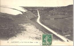 CARTERET LA VALLEE - Cartes Postales