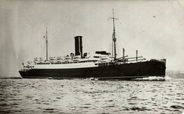 Barco 14*9cm - Bateaux