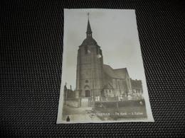 Rymenam  Rijmenam  De Kerk - Bonheiden