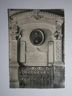Notre-Dame-de-l'Hermitage Par IZIEUX Le Tombeau Du Vénérable Père Champagnat - Autres Communes