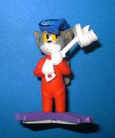 K99 N 84 SUB TOM E JERRY KINDER - Cartoons