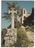 Jeunes Provençales Retour De Promenade - (Les Belles Images De Provence) - Provence-Alpes-Côte D'Azur