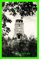 ISERLOHN, GERMANY - IM SAVERLAND, BISMARCKTURM - JAHRE CRAMERS - - Iserlohn