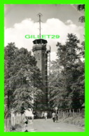 HEIDELBERG, GERMANY - KONIGSTUHL, 594 M. O. D. M. - JAHRE CRAMERS - - Heidelberg