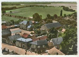 27 - Jouy-sur-Eure -    La Bonne Auberge - Otros Municipios