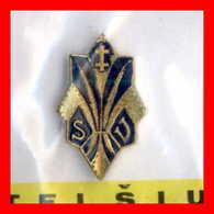 Lithuania Scouts Pin Scouting - Pin's