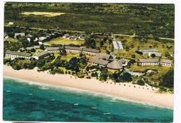 AFR-1222   MOMBASA : Diani Beach - South Beach Leisurelodge - Kenya