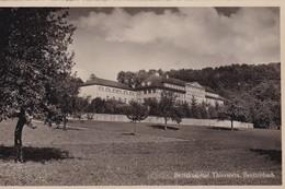Bezirksspital Thierstein, Breitenbach Schweiz, Mi: 531 - SO Soleure