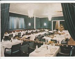 BRUXELLES   LE CARLTON - Cafés, Hôtels, Restaurants