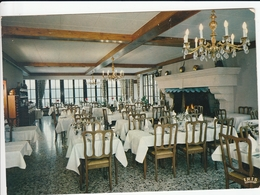 MAISSIN HOTEL MATHOT - Libin