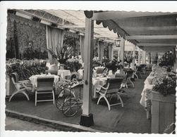 UCCLE LE FOND ROY - Cafés, Hôtels, Restaurants