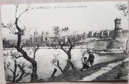 France Marseille 1923 - France