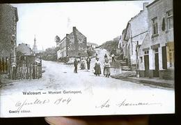 WALCOURT - Walcourt