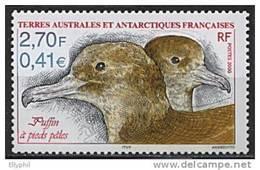 TAAF, N° 279** Y Et T - Terres Australes Et Antarctiques Françaises (TAAF)