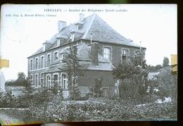VIRELLES - Belgique